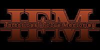 Membership Logo